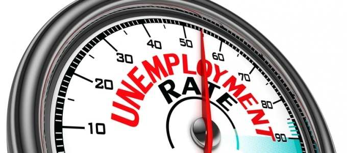 I Fired an Employee  Should I Fight Unemployment? Part Two of