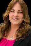 Business Litigation Legal Assistant Christine Tucker