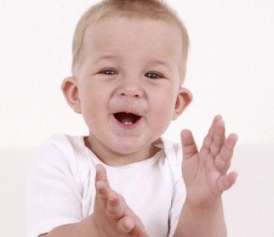 baby_clapping7_medium
